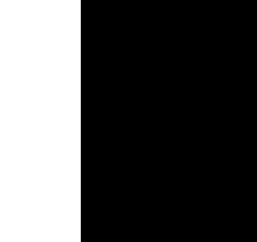 logo coté gauche